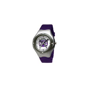 Sacramento Kings Prospect Watch