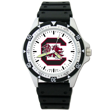 University of South Carolina Option Sport Watch