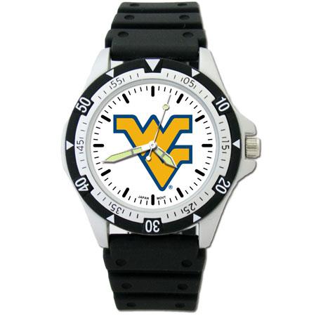 West Virginia University Option Sport Watch