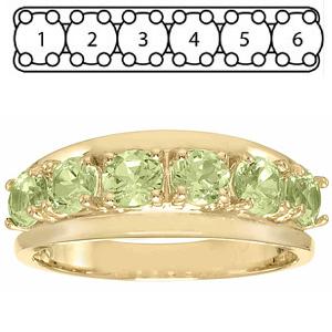 Glory Ring
