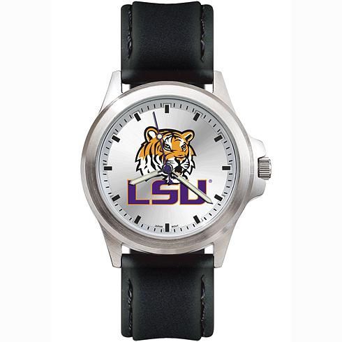 LSU Fantom Sport Watch