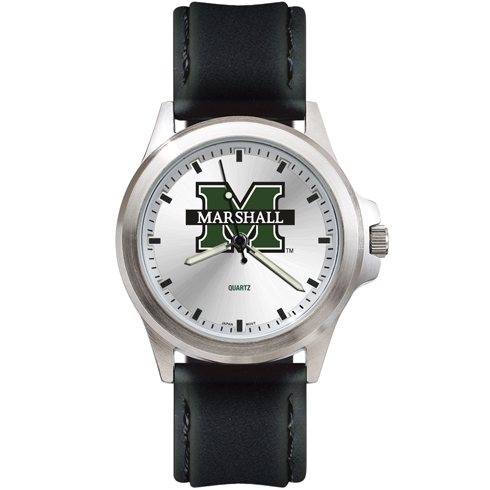 Marshall University Fantom Watch
