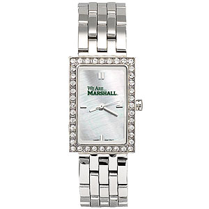 We Are Marshall Starlette Stainless Steel Watch