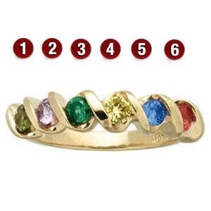 Harmony Ring