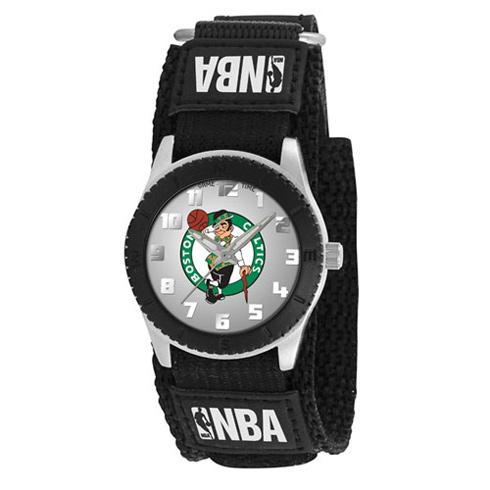 Boston Celtics Rookie Black Watch