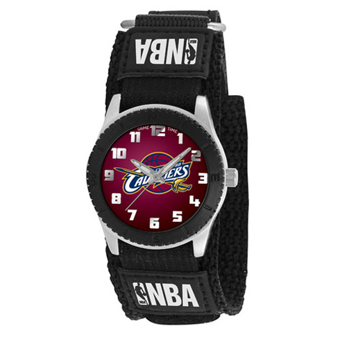 Cleveland Cavaliers Rookie Black Watch