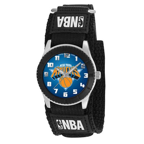 New York Knicks Rookie Black Watch
