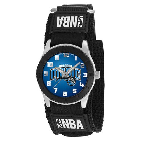 Orlando Magic Rookie Black Watch