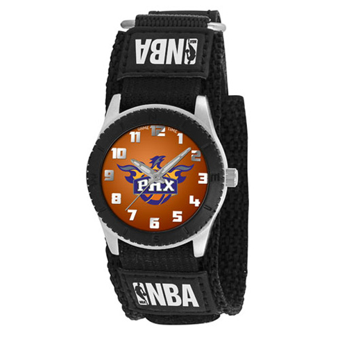 Phoenix Suns Rookie Black Watch