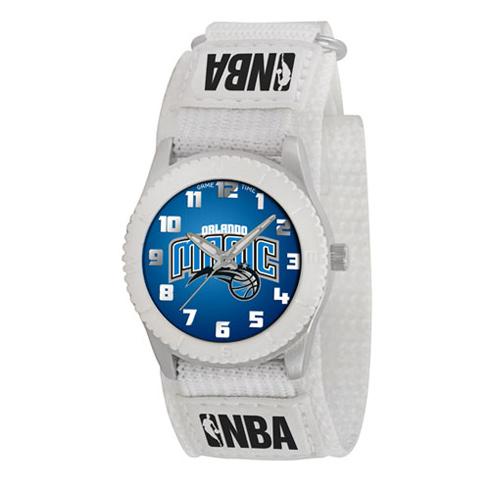 Orlando Magic Rookie White Watch