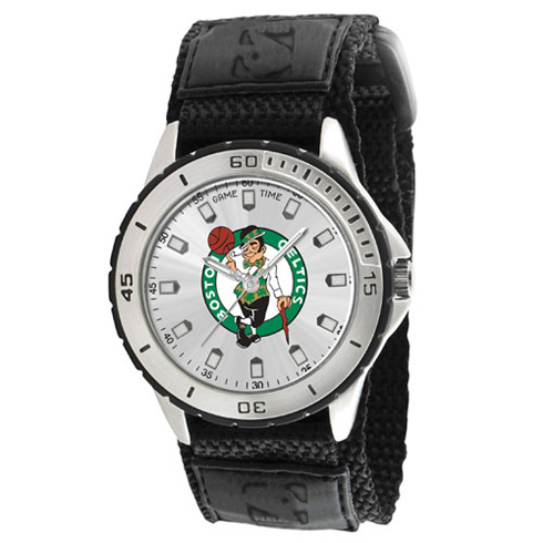 Boston Celtics Veteran Watch