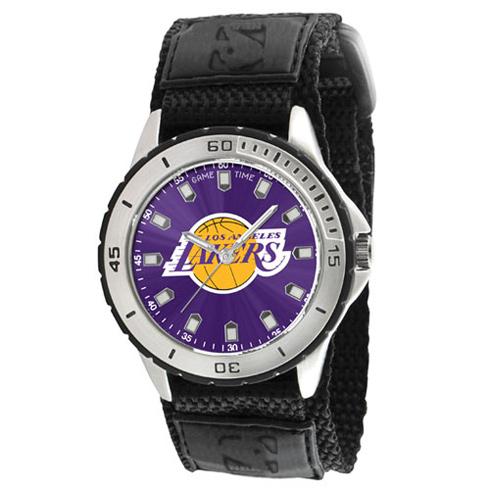Los Angeles Lakers Veteran Watch