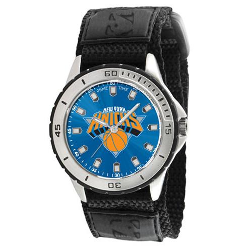 New York Knicks Veteran Watch