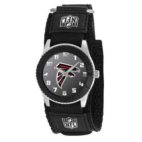 Atlanta Falcons Rookie Black Watch
