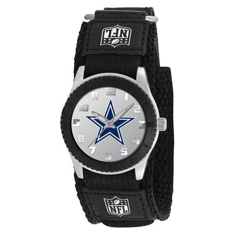 Dallas Cowboys Rookie Black Watch