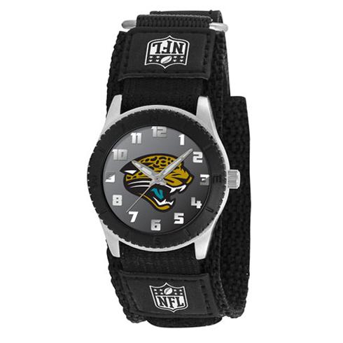 Jacksonville Jaguars Rookie Black Watch