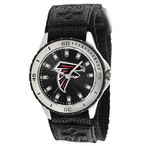 Atlanta Falcons Veteran Watch