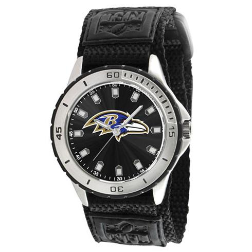 Baltimore Ravens Veteran Watch
