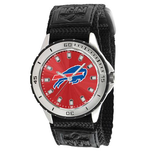 Buffalo Bills Veteran Watch