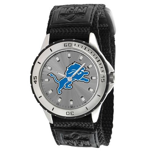 Detroit Lions Veteran Watch