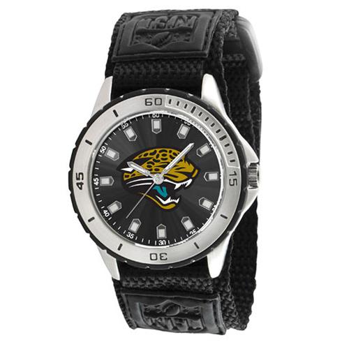 Jacksonville Jaguars Veteran Watch