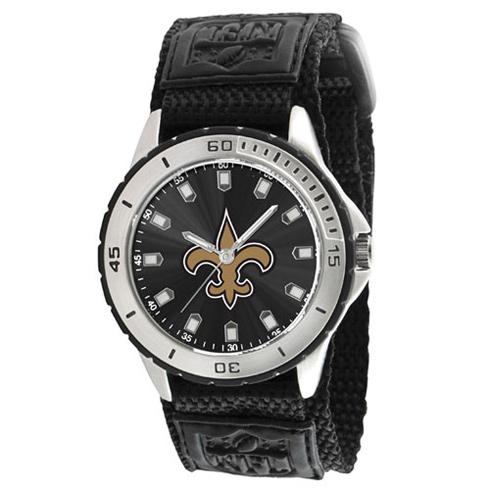 New Orleans Saints Veteran Watch