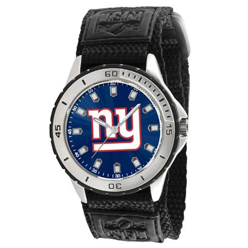 New York Giants Veteran Watch