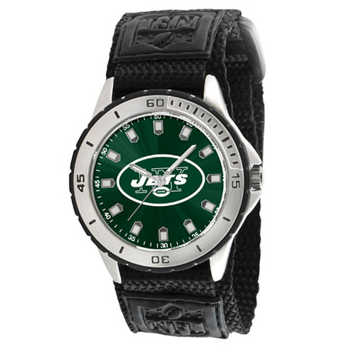 New York Jets Veteran Watch