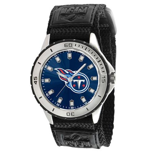 Tennessee Titans Veteran Watch