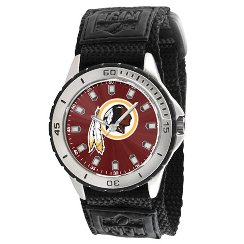 Washington Redskins Veteran Watch