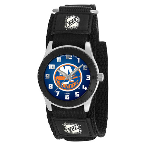 New York Islanders Rookie Black Watch