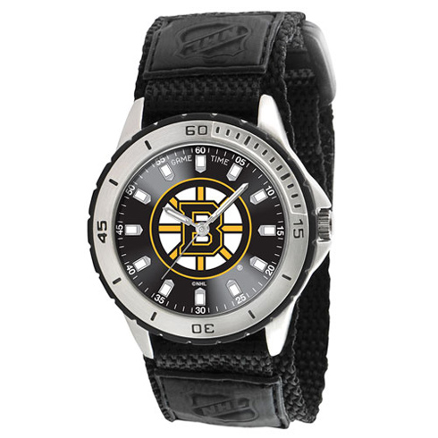 Boston Bruins Veteran Watch