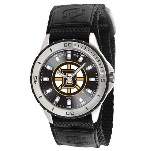 Boston Bruins Veteran Watch