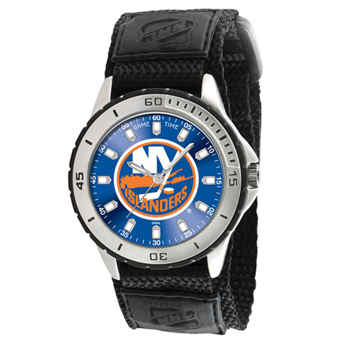 New York Islanders Veteran Watch