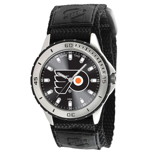 Philadelphia Flyers Veteran Watch