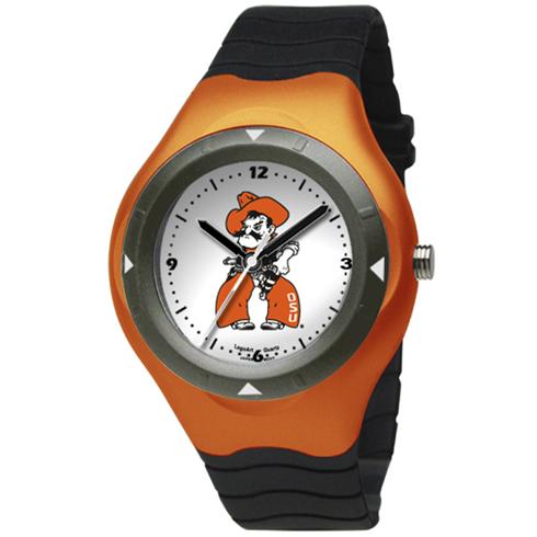 OSU Pistol Pete Prospect Watch
