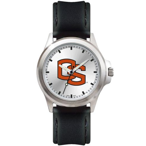 Oregon State University Fantom Sport Watch
