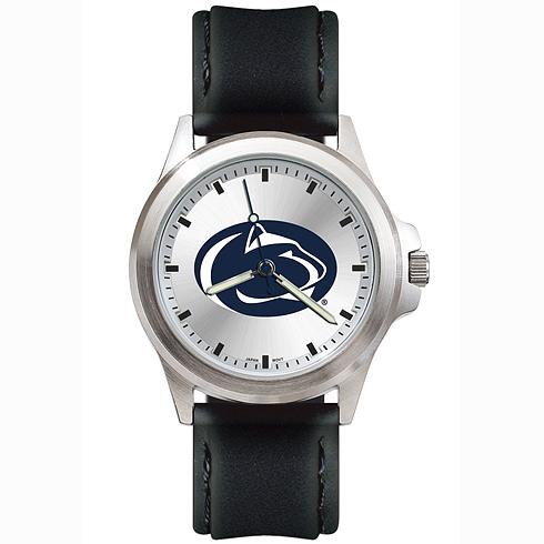 Penn State Fantom Sport Watch