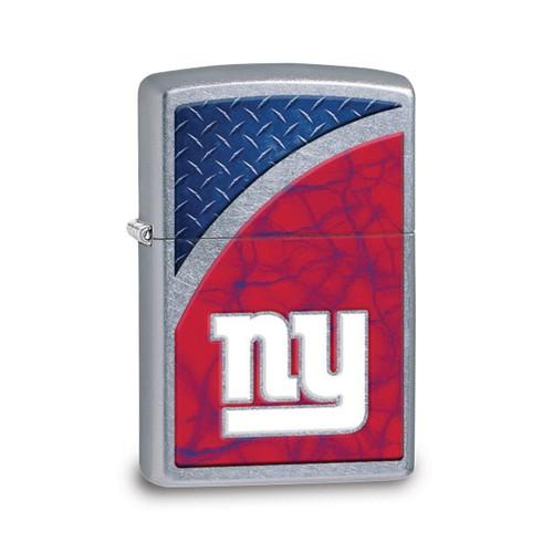 New York Giants Zippo Lighter