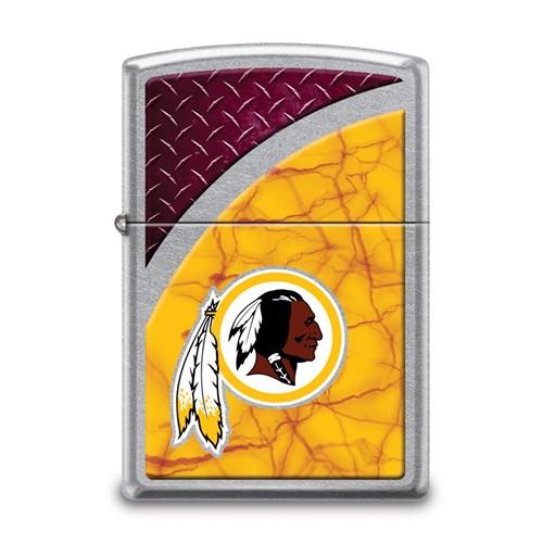 Washington Redskins Zippo Lighter
