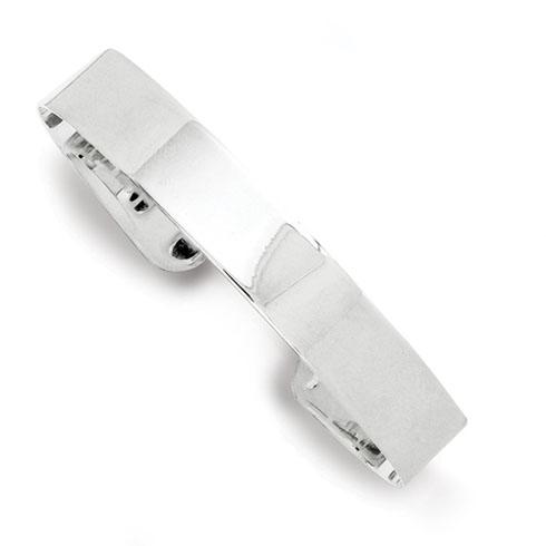 Sterling Silver 10.25mm Fancy Cuff Bangle Bracelet