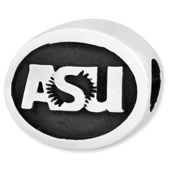 Arizona State University Bead
