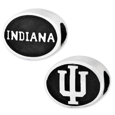 Indiana University Bead