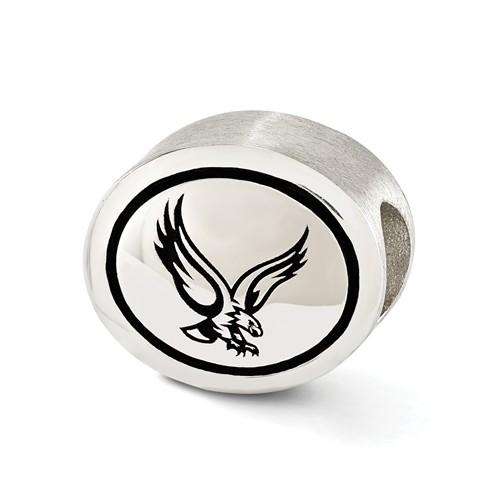 Boston College Eagles Bead