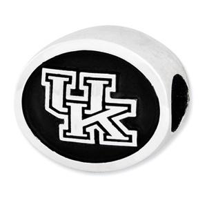 Kentucky Wildcats Bead