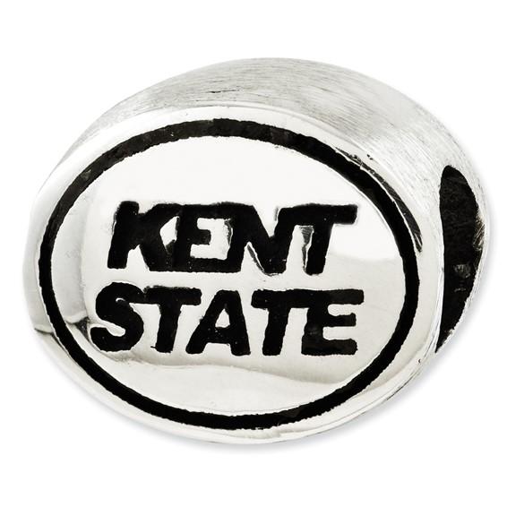 Kent State University Bead