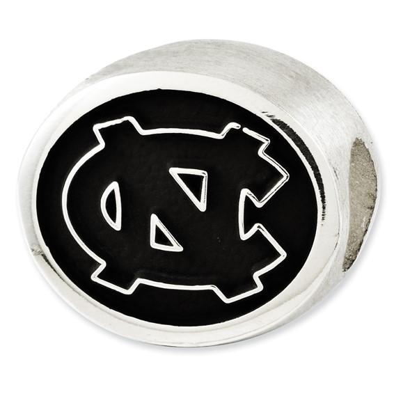 University of North Carolina Bead