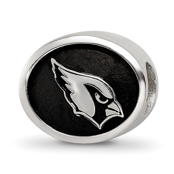 Arizona Cardinals Bead