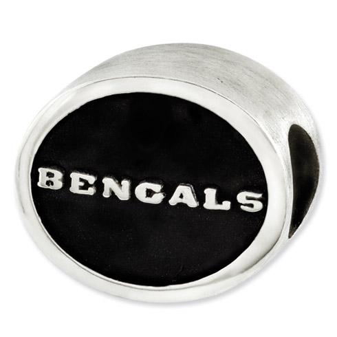 Cincinnati Bengals Bead