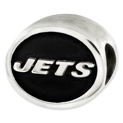 New York Jets Bead